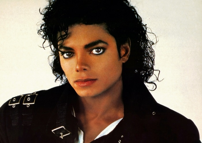 Непревзойдённый Майкл Джексон и страстная Наоми Кэмпбелл в ...  Наоми Кэмпбелл В Клипе Майкла Джексона