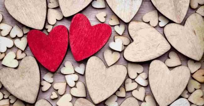 Гороскоп на 14 февраля: что ждать каждому знаку Зодиака в День святого Валентина