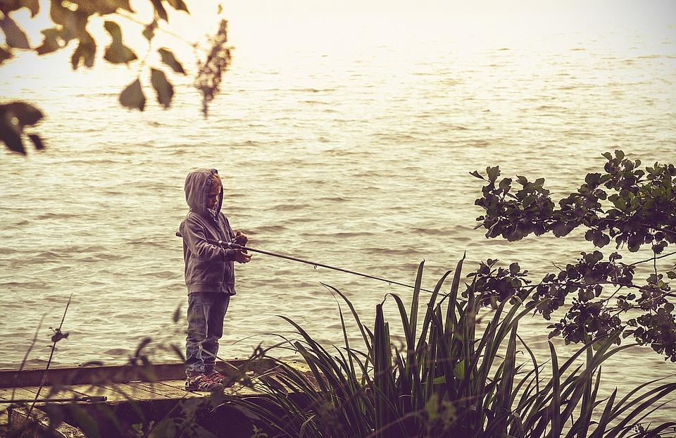 Обязанности 10-летней девочки 100 лет назад: в это трудно поверить